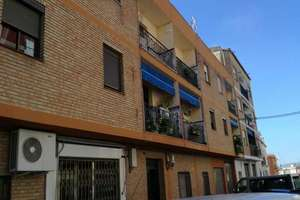 Квартира Продажа в Bailén, Jaén.