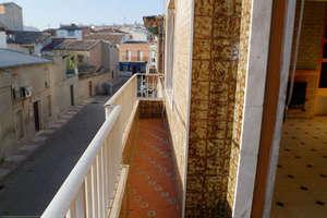 Piso venta en Centro, Bailén, Jaén.