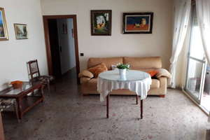 Flat for sale in Avda Andalucia, Linares, Jaén.