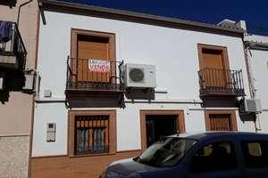 Casa venta en Policía., Bailén, Jaén.