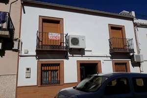 Maison de ville vendre en Policía., Bailén, Jaén.