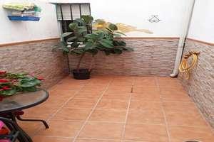 Piso venta en Plaza Colon, Linares, Jaén.
