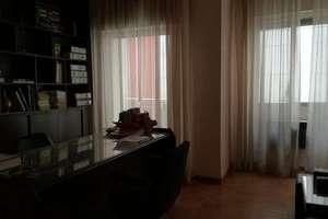 Appartement vendre en Centro, Bailén, Jaén.
