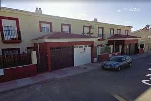 Casa venta en Ronda norte, Bailén, Jaén.