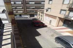 Duplex venta en Correos, Bailén, Jaén.