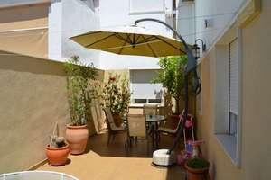 Appartamento +2bed vendita in Pisos verdes, Bailén, Jaén.