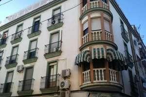 Flat for sale in Correos, Bailén, Jaén.