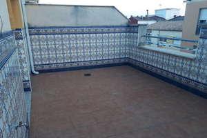 Penthouse for sale in Centro, Bailén, Jaén.