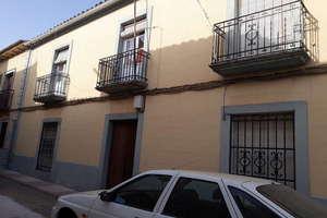 Edificio venta en Otros, Bailén, Jaén.