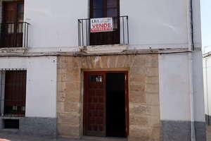 Casa venta en Centro, Ubeda, Jaén.