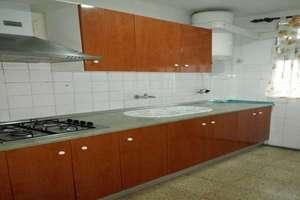 Appartamento +2bed vendita in Plaza de Toros, Linares, Jaén.