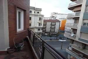 Wohnung zu verkaufen in Plaza San Francisco., Linares, Jaén.