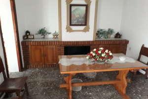Casa venta en 19 de Julio., Bailén, Jaén.