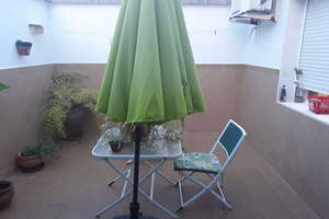 House for sale in Barrio nuevo, Bailén, Jaén.