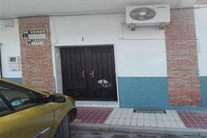 Piso venta en Palmeras, Bailén, Jaén.