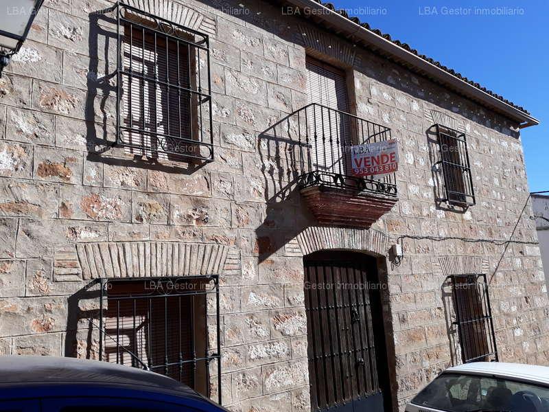 Apartamento, Calle cuesta de los herradores, Jaén Baños de la Encina, Venta - Jaén (Jaén)