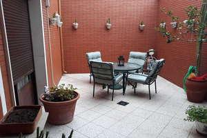 Casa venta en Bailén, Jaén.