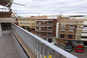 耳房 出售 进入 Centro, Bailén, Jaén.