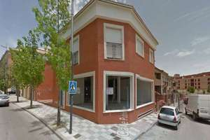 Duplex for sale in Las cigüeñas, Bailén, Jaén.