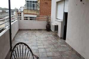 Penthouse for sale in Ávilas Rojas, Bailén, Jaén.