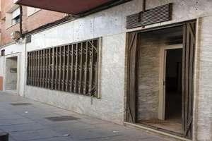 Commercial premise for sale in Centro, Bailén, Jaén.