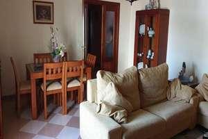 House for sale in Moredal, Bailén, Jaén.