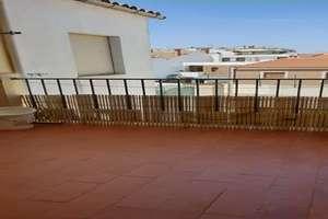 Flat in Centro, Bailén, Jaén.