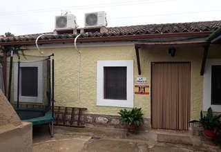 木屋 出售 进入 Mengíbar, Jaén.