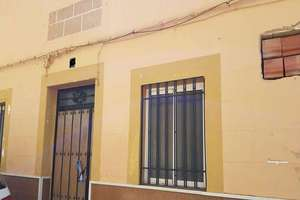 House for sale in Barrio nuevo, Bailén, Jaén.
