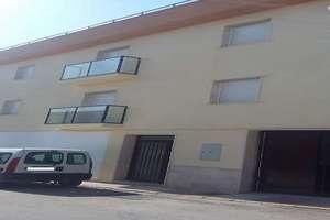 Flat for sale in Bailén, Jaén.
