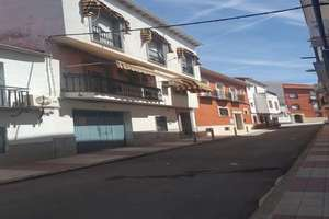Duplex for sale in Centro, Bailén, Jaén.