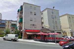 Flat for sale in Paseo de Linarejos, Linares, Jaén.