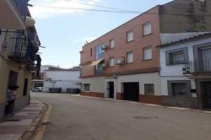 Piso venta en Moredal, Bailén, Jaén.
