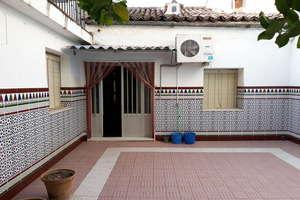 房子 出售 进入 Centro, Bailén, Jaén.