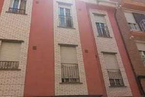 Duplex venta en Linares, Jaén.