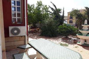 Casa venta en Carboneros, Jaén.
