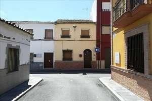 Casa venta en Andújar, Jaén.