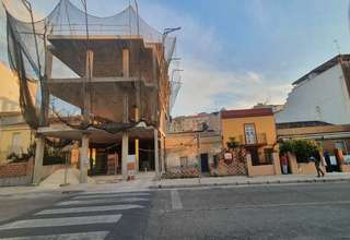 House for sale in Safa., Linares, Jaén.