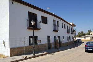 Flat for sale in Baños de la Encina, Jaén.