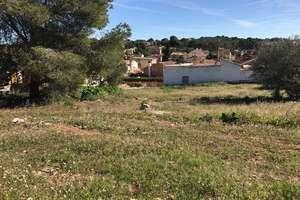 Urban plot for sale in Urb. Maravisa, Pobla de Vallbona (la), Valencia.