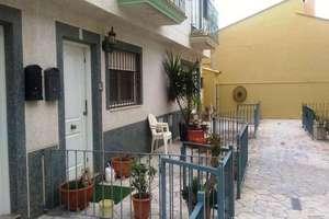Cluster house for sale in Benaguasil, Valencia.