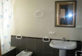Flat for sale in Pobles del Sud, Valencia.