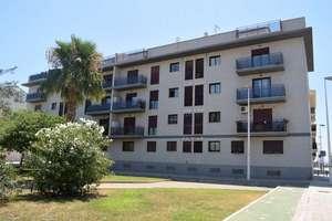 Penthouse em Manises, Valencia.