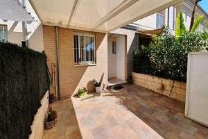 联排别墅 出售 进入 San Antonio de Benagéber, Valencia.
