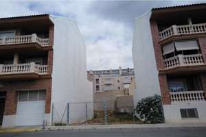 Plot for sale in Náquera, Valencia.