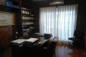 Flat for sale in Ayuntamiento, Valencia.