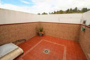 Cluster house for sale in Turís, Valencia.