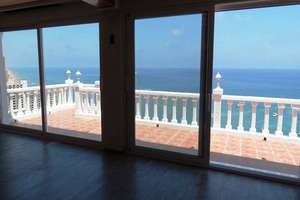 Chalet for sale in El Dossel, Cullera, Valencia.