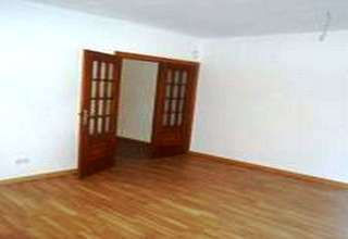 Flat for sale in Foios, Valencia.