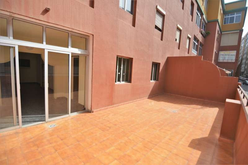 Homes for sale and rent in Gran Canaria, Spain